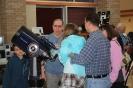 Astronomy Day 2010