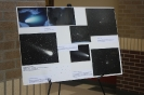 Astronomy Day 2013_8