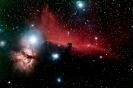 IC 434a