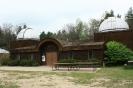 Hobbs Observatory