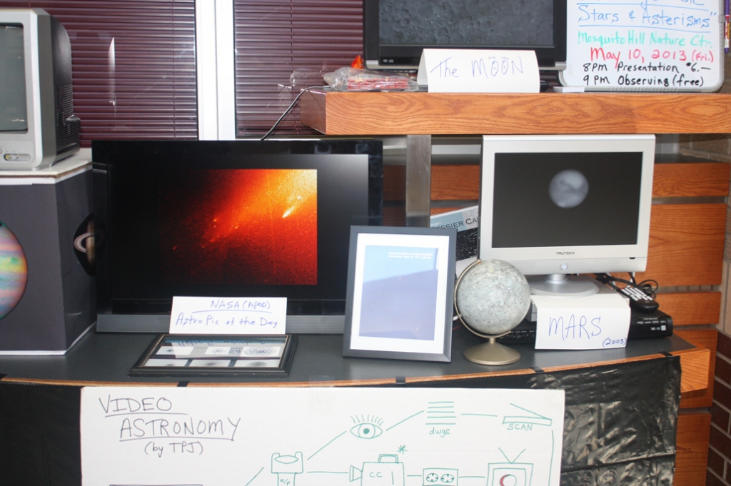 Astronomy Day 2013_10