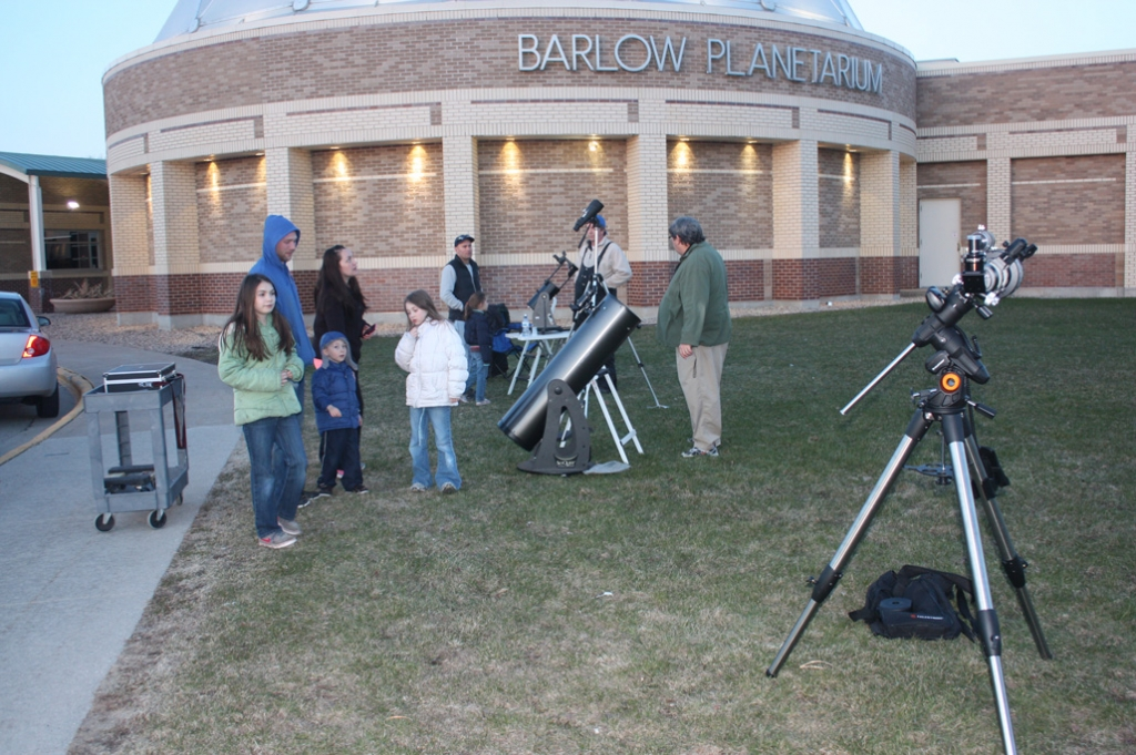 Astronomy Day 2013_20